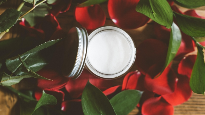 The Best Cruelty-Free Skincare Products and Routine For Sensitive Skin –2020